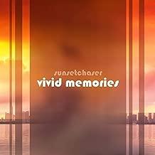 Vivid Memories Intro