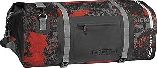OGIO 128001.505 All Elements 5.0 Duffel Bag - Rock n Roll Pattern