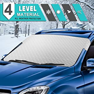 Best snow protection car cover Reviews