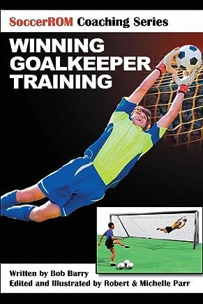 Winning Goalkeeper Training