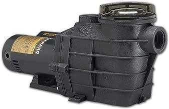 Best hayward pool pump super 2 Reviews