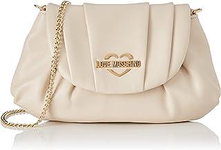 Love Moschino Borsa A Spalla Da Donna Modern