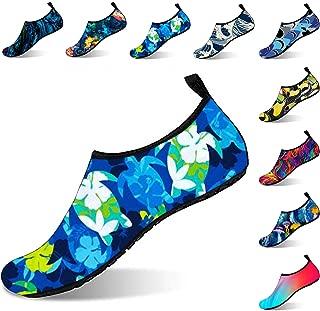 Best aqua socks kmart Reviews