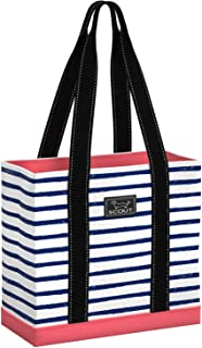 Best thirty one zipper tote Reviews