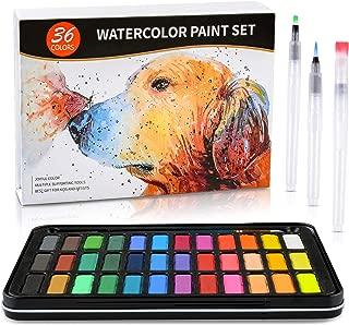 da vinci watercolor paint sets