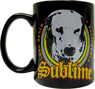Best sublime cup of coffee Reviews