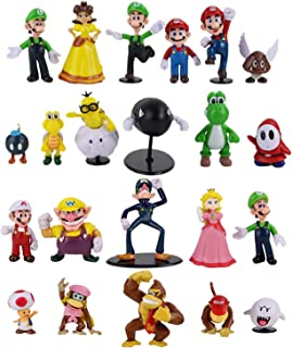 Amazon.es: Super Mario