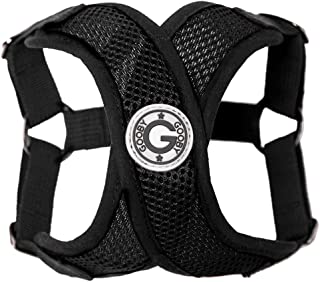 Best gooby freedom harness for dogs Reviews