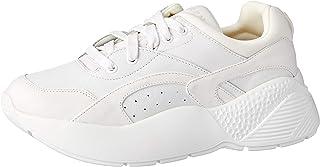 SIREN Robert Women's Chunky Sneaker