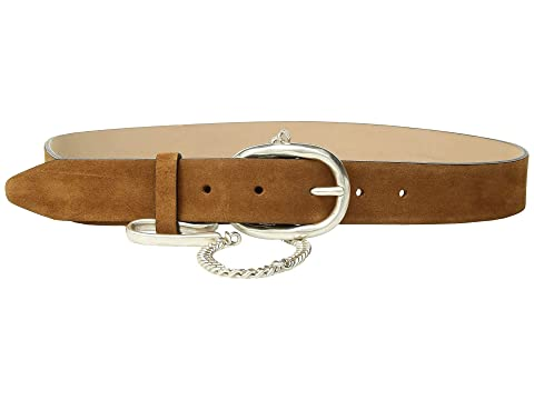 rag & bone The Wingman Belt