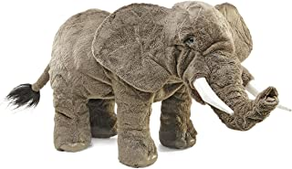 folkmanis elephant