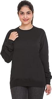 69GAL Shaun Women's Round Neck Sweatshirt
