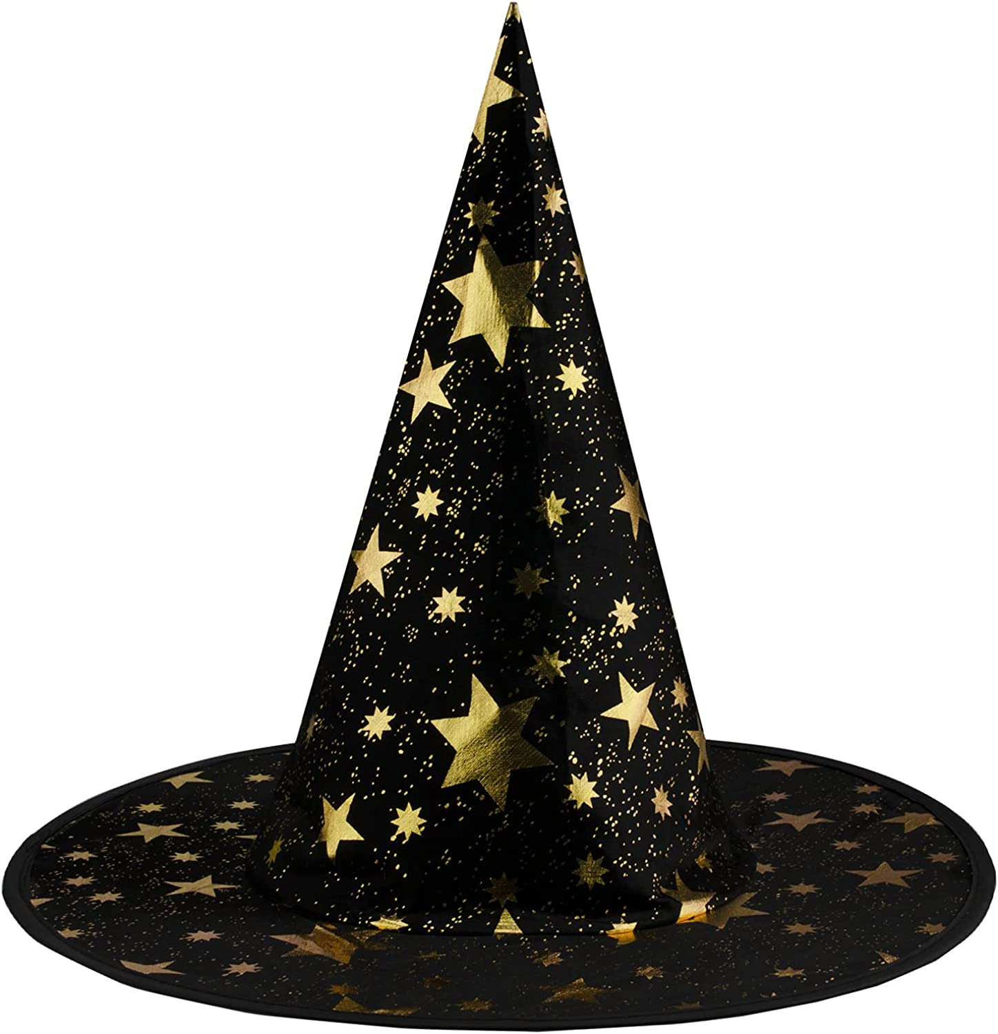 Little World Halloween Witch Hat Selling and selling Popularity f hats Costume party