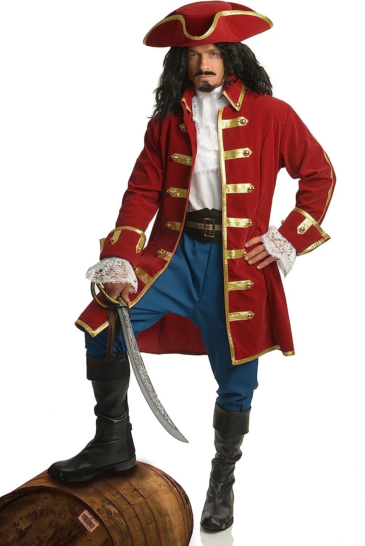 Brand Cheap Tucson Mall Sale Venue Charades mens Pirate Rum