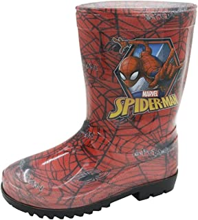 Amazon.it: Spiderman 33 Scarpe: Scarpe e borse