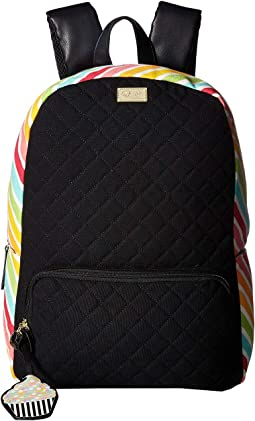 Danny Cotton Backpack