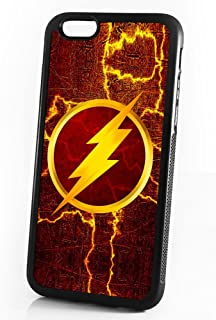 cover flash iphone