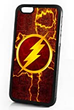 Best flash iphone 7 case Reviews
