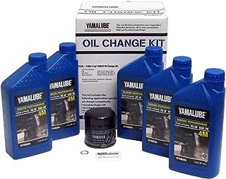 oil 150