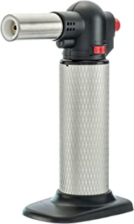 SE MT7706 Jumbo Butane Torch with Large Flame Nozzle