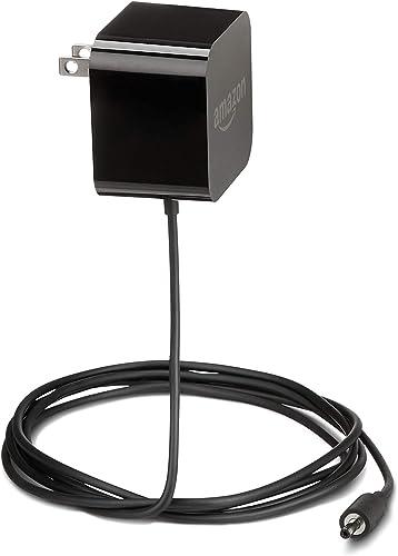 Amazon Echo Power Adapter 21W: Echo (1st and 2nd Gen), Echo Plus (1st Gen), Echo Show (1st Gen)