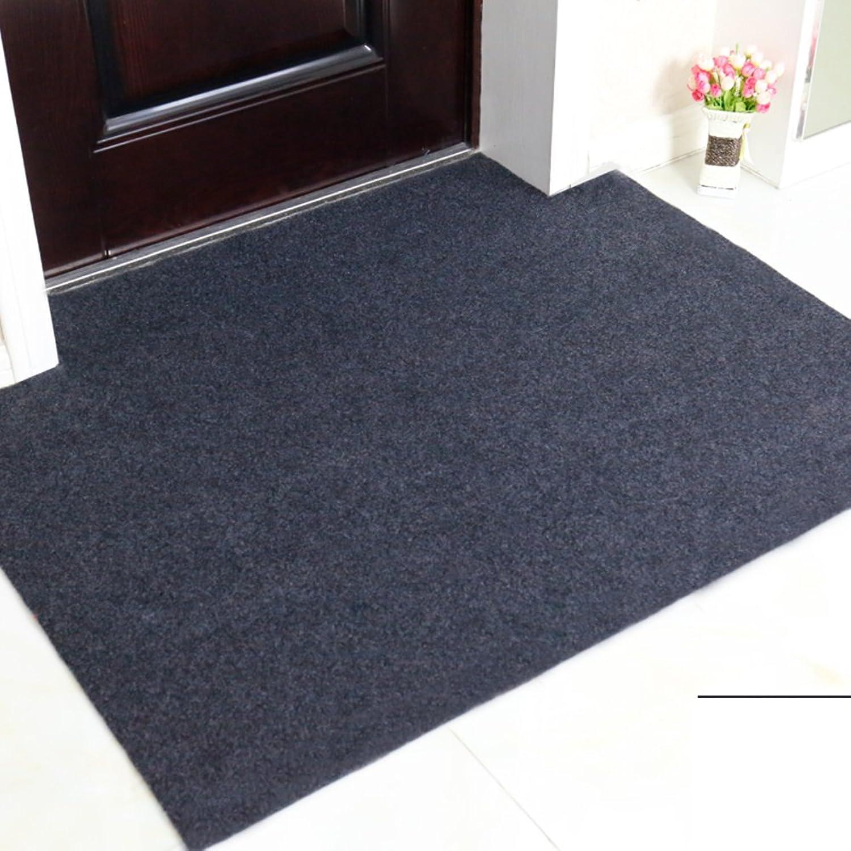 Floor Mat Doormat Door Mats Doormat Indoor Mats Doormats Indoor Mats-C 80x120cm(31x47inch)