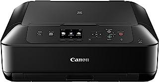 旧モデル Canon インクジェットプリンター複合機 PIXUS MG6930 BK ブラック