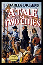A Tale of Two Cities Annotated