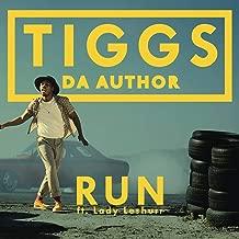 Run [Explicit]