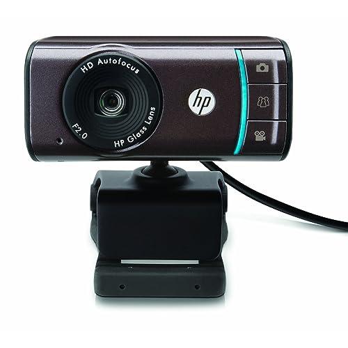 HP HD-3110