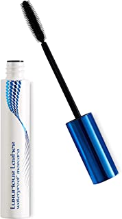 KIKO MILANO - Luxurious Lashes Waterproof Mascara Extra-volume effect, waterproof formula mascara