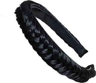 Best human braiding hair brands Reviews