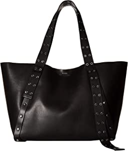 Sid East/West Tote