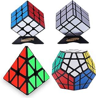 Best most hardest rubik's cube Reviews