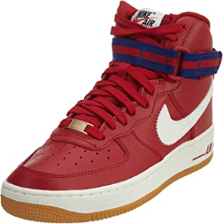 Nike Youth Air Force 1 (GS) Basketball Shoes