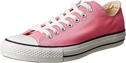pink pow converse