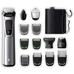 Philips Barbero MG7720/15