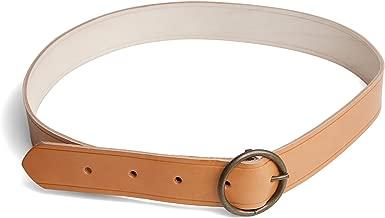 Collar Vaqueta para Vaca de 4.5x130cm