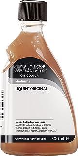 Winsor & Newton Liquin Original, 500ml