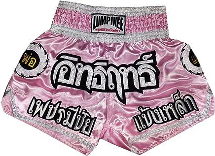 Lumpinee Muay Thai Kick Boxing Hose LUM-028 Grosse M M M B00L6F9NJW     | Kunde zuerst  f21a89