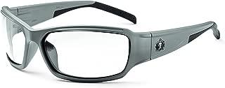 Best mcr anti fog safety glasses Reviews
