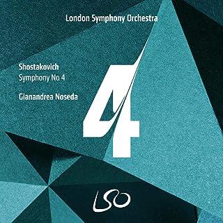 Haydn: Symphonie n° 87