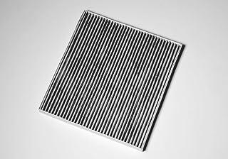 Mente 高性能カーエアコンフィルター トヨタアルティツァ/クラウン/セルシオ/ブレビス/アリスト TMCF-T02