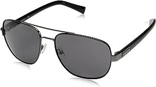 Men's R357S Aviator Sunglasses