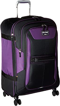 "Travelpro TPro Bold™ 2.0 - 26"" Expandable Spinner"
