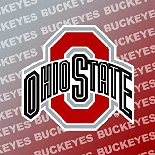 College Fight Songs - Ohio State Buckeyes