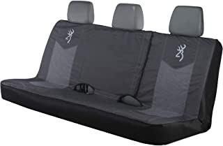 Best sienna rear seats Reviews