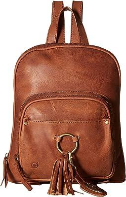 Durango Backpack