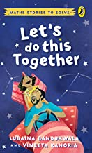 Let's Do This Together: Math Stories to Solve