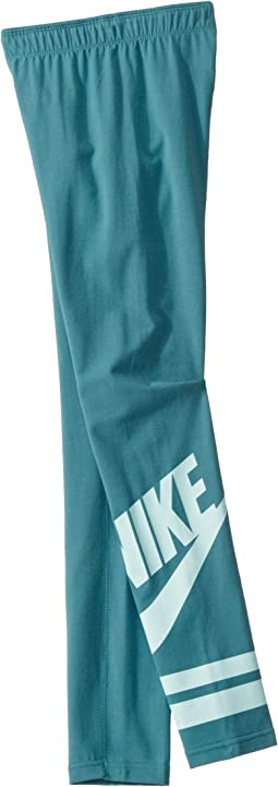 Mineral Teal/Teal Tint